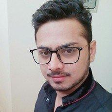 Affan Qureshi