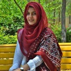 Aliah Hanif