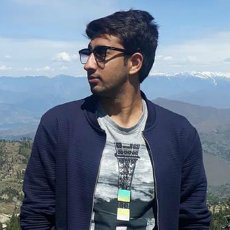 Mohsin Rehman