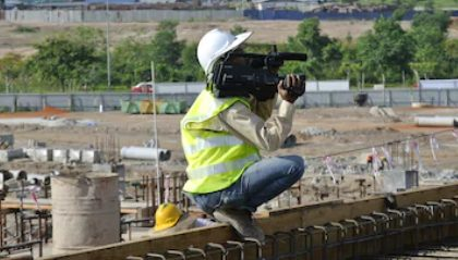 On Site Videography | Photography