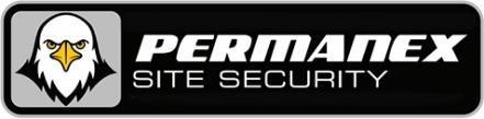 Permanex Site Security