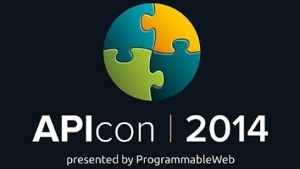 Marco Herbst to speak at APIConSF, May 27-29 in San Francisco