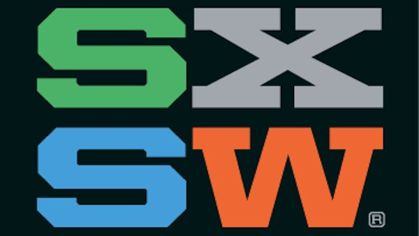 See y'all @ SXSW, Austin Texas 2014