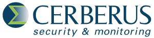 Cerberus Security