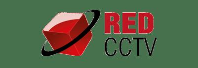 Red CCTV